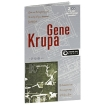 Gene Krupa Classic Jazz Archive (2 CD) Серия: Classic Jazz Archive артикул 7511o.