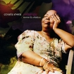 Cesaria Evora Anthology Mornas & Coladeras (2 CD) Исполнитель Цесария Эвора Cesaria Evora инфо 8367o.
